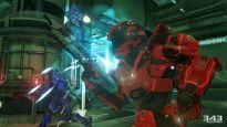 Halo 5: Guardians - Screenshots - Bild 38