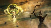 Guild Wars 2: Heart of Thorns - Screenshots - Bild 6