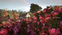 Otherland - Screenshots - Bild 11