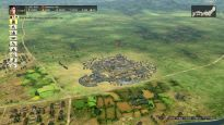 Nobunaga's Ambition: Sphere of Influence - Screenshots - Bild 9