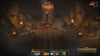 Gauntlet: Slayer Edition - Screenshots - Bild 2