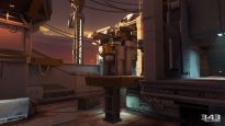 Halo 5: Guardians - Screenshots - Bild 32
