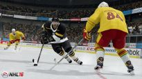NHL 16 - Screenshots - Bild 25