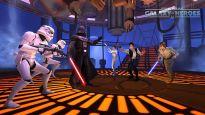 Star Wars: Galaxy of Heroes - Screenshots - Bild 2