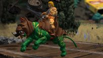 Toy Soldiers: War Chest - Hall of Fame Edition - Screenshots - Bild 1