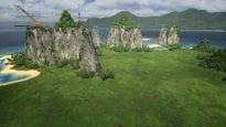 TrackMania Turbo - Screenshots - Bild 7