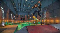 Tony Hawk's Pro Skater 5 - Screenshots - Bild 11