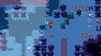 Evoland 2: A Slight Case of Spacetime Continuum Disorder - Screenshots - Bild 4