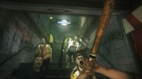 Zombi - Screenshots - Bild 7