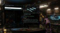 XCOM 2 - Screenshots - Bild 17