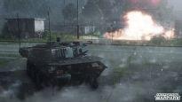 Armored Warfare - Screenshots - Bild 3