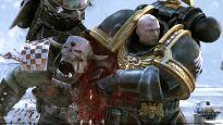 Warhammer 40.000: Regicide - Screenshots - Bild 3