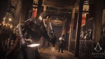 Assassin's Creed: Syndicate - Screenshots - Bild 2