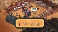 Skyshine's BEDLAM - Screenshots - Bild 18