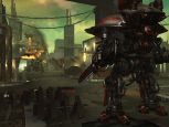 Warhammer 40.000: Freeblade - Screenshots - Bild 5