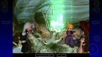 Final Fantasy VII - Screenshots - Bild 14