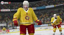 NHL 16 - Screenshots - Bild 32