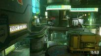 Halo 5: Guardians - Screenshots - Bild 29