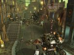 Warhammer 40.000: Freeblade - Screenshots - Bild 3