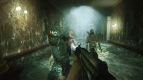Zombi - Screenshots - Bild 4