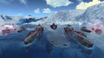 Anno 2205 - Screenshots - Bild 8