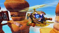 Skylanders SuperChargers - Screenshots - Bild 8