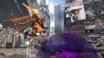 Rise of Incarnates - Screenshots - Bild 7