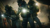 Tom Clancy's Rainbow Six: Siege - Screenshots - Bild 2