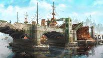 Fallout 4 - Artworks - Bild 1