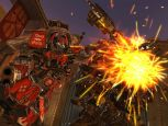 Warhammer 40.000: Freeblade - Screenshots - Bild 11