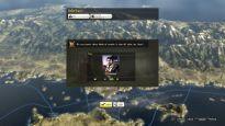 Nobunaga's Ambition: Sphere of Influence - Screenshots - Bild 8