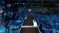 Guitar Hero Live - Screenshots - Bild 1
