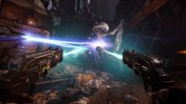 Evolve - DLC: Jack - Screenshots - Bild 6