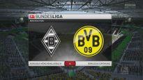 FIFA 16 - Screenshots - Bild 27