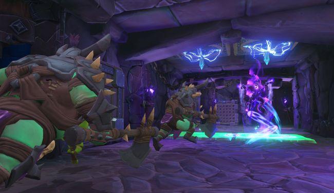 Orcs Must Die! Unchained - Screenshots - Bild 5