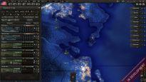 Hearts of Iron IV - Screenshots - Bild 14