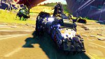 Skylanders SuperChargers - Screenshots - Bild 7