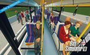 Bus-Simulator 16 - Screenshots - Bild 8