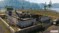 Armored Warfare - Screenshots - Bild 2