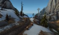 World of WarCraft: Legion - Screenshots - Bild 6