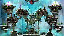 Mayan Death Robots - Screenshots - Bild 7