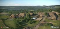 Kingdom Come: Deliverance - Screenshots - Bild 10