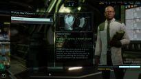 XCOM 2 - Screenshots - Bild 15