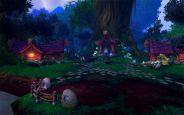 World of WarCraft: Legion - Screenshots - Bild 19