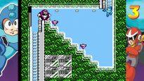 Mega Man Legacy Collection - Screenshots - Bild 7