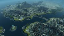 Anno 2205 - Screenshots - Bild 11