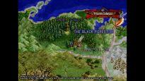 Grandia II Anniversary Edition - Screenshots - Bild 9