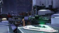 Halo 5: Guardians - Screenshots - Bild 26