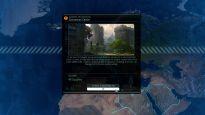 XCOM 2 - Screenshots - Bild 11