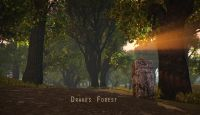 Otherland - Screenshots - Bild 4